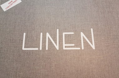 LINEN wallpapers