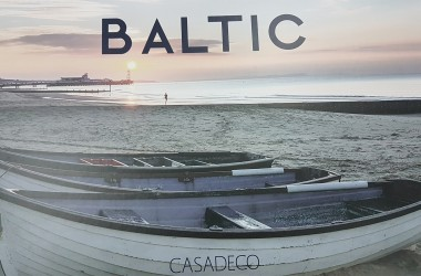 BALTIC wallpapers