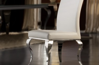 BARROQUE dining chair