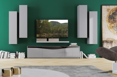 CAMILO tv unit