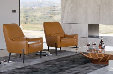 FILIANO leisure chair