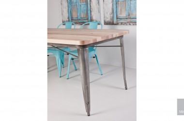 TAMBRE dining table