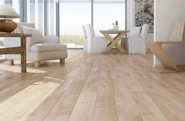 OAK ALHAMBRA 3-layer paequet