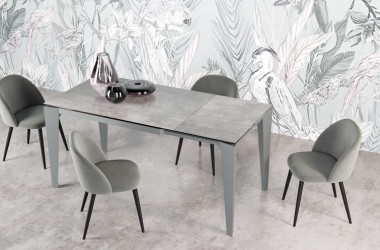 Verano dining table