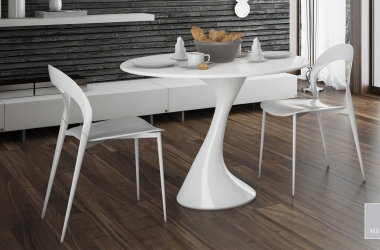 SUSA dining table